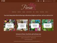 flowers-brighton-hove.co.uk