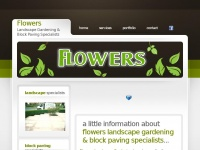 flowers-landscaping.co.uk