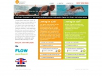 flowsports.co.uk