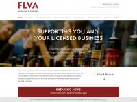 flva.co.uk