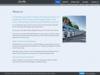 flybynite.co.uk