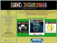 folkcast.co.uk
