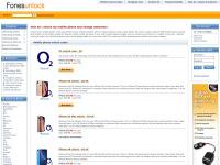 fonesunlock.co.uk