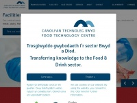 foodtech-llangefni.co.uk
