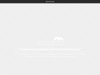 Foodtech-llangefni.co.uk