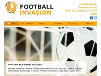 football-invasion.co.uk