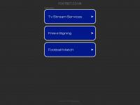 footbet.co.uk