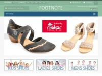 footnote-ivybridge.co.uk