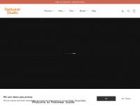footwearstudio.co.uk