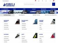 force4.co.uk