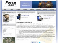 force-logic.co.uk