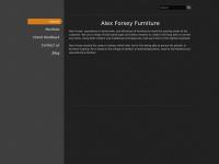 alexforsey.co.uk