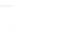 alexfreemanphotography.co.uk