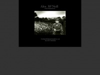 Alexmcneill.co.uk