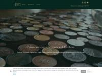 alexkirkwood.co.uk