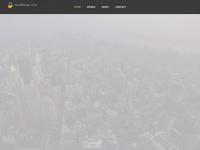 alexwebdesign.co.uk