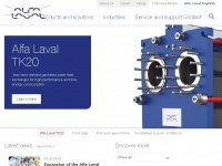 alfalaval.co.uk