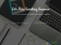 alfackrill.org.uk