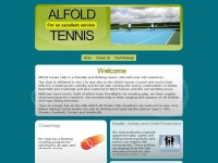 alfoldtennis.co.uk