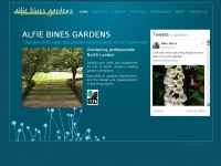 alfiebinesgardens.co.uk