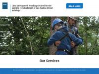 alfordhouse.org.uk