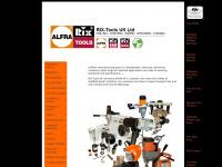 alfra.co.uk