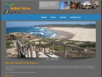 algarve-bike-hire.co.uk
