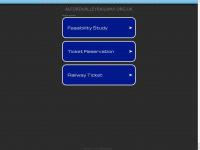 alfordvalleyrailway.org.uk