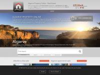 algarve-property-online.co.uk