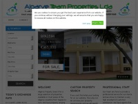 algarveteamproperties.co.uk