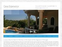 algarvianvilla.co.uk