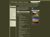 algieri-images.co.uk