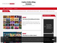 alhambrahome.co.uk