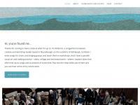 aliburns.co.uk