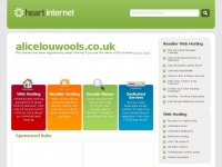 alicelouwools.co.uk