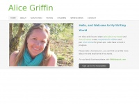 alicegriffin.co.uk