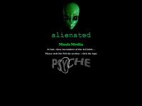 alienated.co.uk