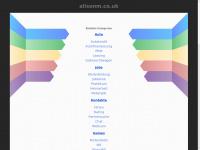 alisonm.co.uk