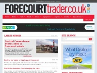 forecourttrader.co.uk