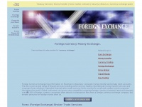foreign-currency-exchange.co.uk
