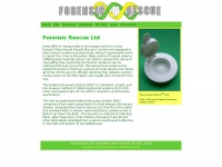 forensic-rescue.co.uk