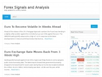 forex-signals.co.uk