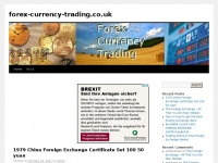 forex-currency-trading.co.uk