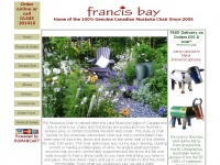 francisbay.co.uk