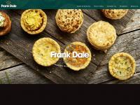 Frankdalefoods.co.uk