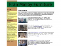 franmalloy.co.uk