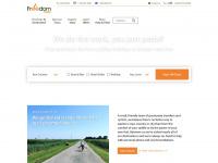 freedomtreks.co.uk