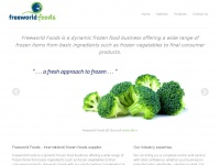 freeworldfoods.co.uk