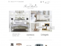 frenchbedroomcompany.co.uk