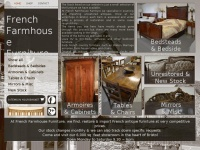 frenchfarmhousefurniture.co.uk